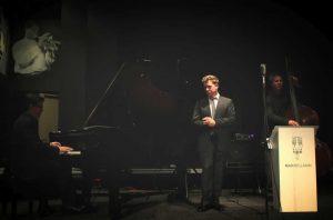 Friends-of-Neal-Smith-Concert-on-Prairie-Max-Wellman-Trio